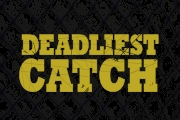 Deadliest Catch on Discovery