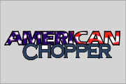 American Chopper on Discovery