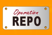 Operation Repo on truTV