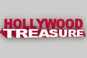 Hollywood Treasure on Syfy
