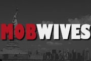 Mob Wives on VH1