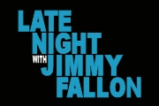 Late Night with Jimmy Fallon on NBC