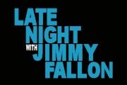 Late Night with Jimmy Fallon on NBC