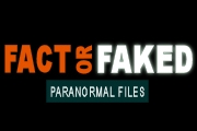 Fact or Faked: Paranormal Files on Syfy