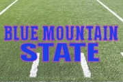 Blue Mountain State on Paramount Network