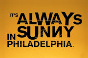 It's Always Sunny in Philadelphia on FX
