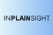 In Plain Sight on USA Network