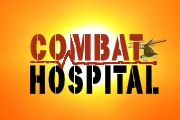 Combat Hospital on Global
