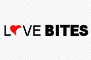 Love Bites on NBC