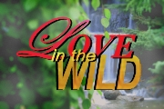 Love in the Wild on NBC