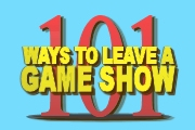 101 Ways to Leave a Gameshow on ABC
