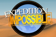 Expedition Impossible on ABC