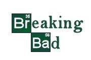 Breaking Bad on AMC
