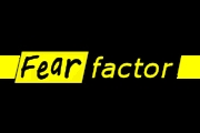 Fear Factor on MTV
