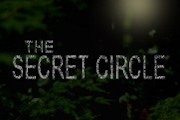 The Secret Circle on The CW