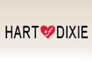 The CW Cancels Hart Of Dixie