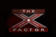 The X Factor on Fox
