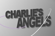 Charlie's Angels on ABC