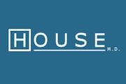House on Fox
