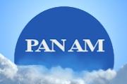 Pan Am on ABC