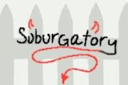 Suburgatory on ABC