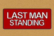 Last Man Standing on Fox