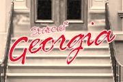 State of Georgia on Freeform