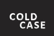 Cold Case on CBS