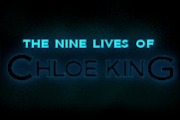 The Nine Lives of Chloe King on Freeform