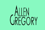 Allen Gregory on Fox