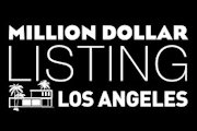 Million Dollar Listing on Bravo