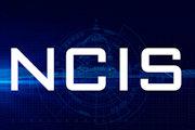 NCIS on CBS