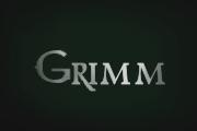 'Grimm' Renewed For Season 6