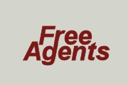 Free Agents on NBC