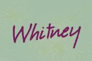 Whitney on NBC