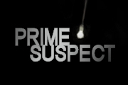 Prime Suspect on NBC