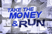 Take The Money & Run