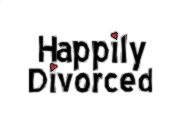 Happily Divorced on TV Land