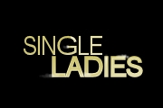 Single Ladies on VH1