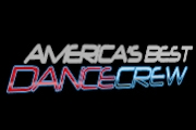 America's Best Dance Crew on MTV