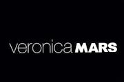 Veronica Mars on Hulu