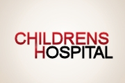 Childrens Hospital on Adult Swim