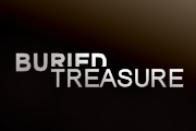 Buried Treasure on Fox