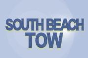 South Beach Tow on truTV