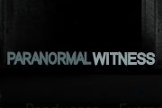 Paranormal Witness on Syfy