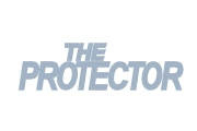 The Protector on Lifetime