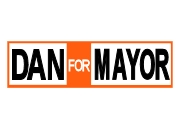 Dan for Mayor on CTV