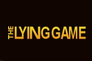 The Lying Game on Freeform