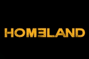 'Homeland' To End After Season 8