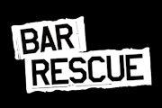 Bar Rescue on Paramount Network